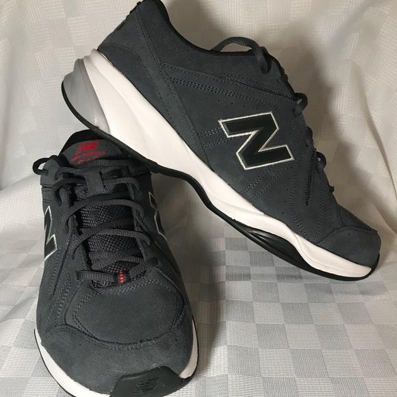 New Balance Shoes | Mens New Balance 69